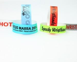 19-25mm-Wristbands-2-1000x800