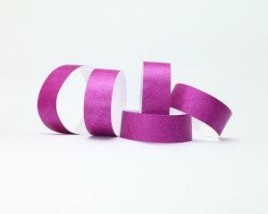 25mm-Plain-Wristbands-Purpl-1000x800