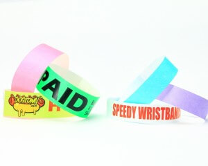 Full-Colour-Wristbands-1000x800