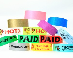 Full-Colour-Wristbands-21-1000x800